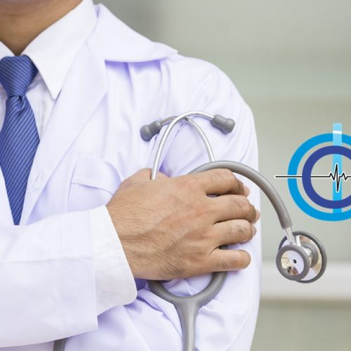 Padre Marcos vai ganhar clínica multiespecializada em saúde. Veja!