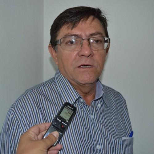 Prefeito de Marcolândia anuncia as atrações do 24º aniversário