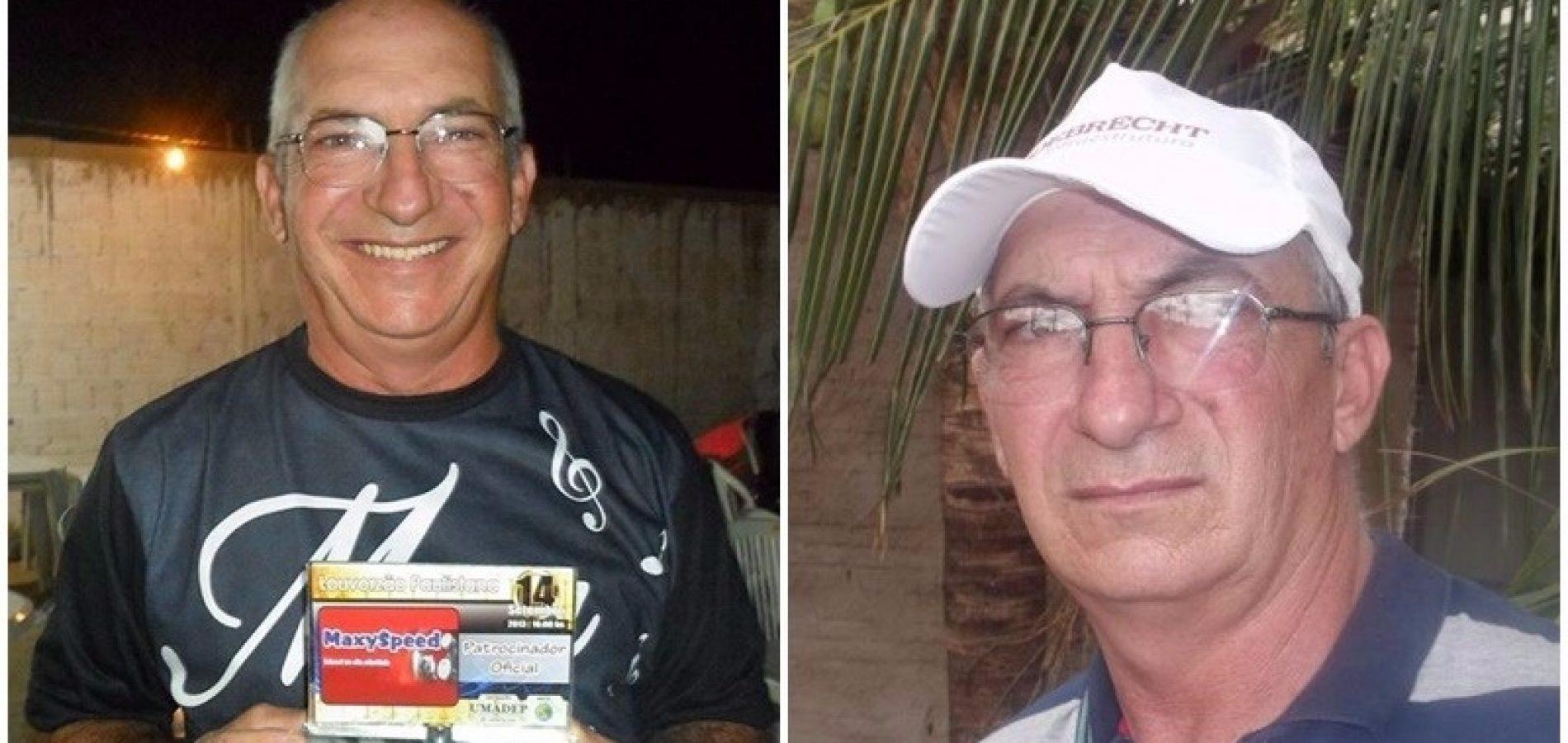 Empresário de internet morre ao cair de torre na região de Paulistana