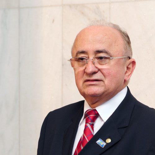 Bancada do PI aguarda aprovação de projeto para não perder 2 vagas na Câmara de Deputados