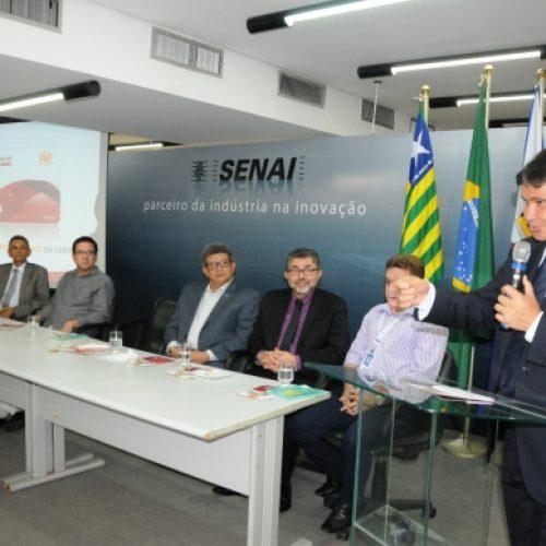 BNB anuncia R$ 2,3 bilhões para micro e pequenas empresas