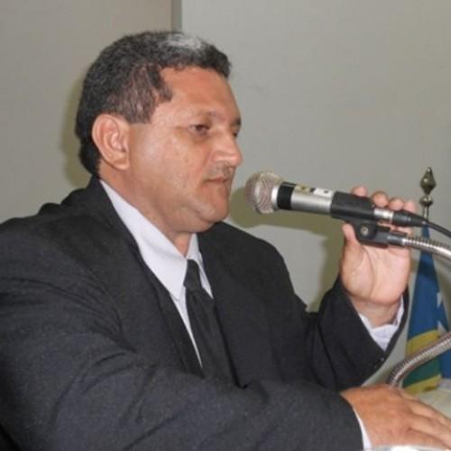 Morre em Teresina, ex-vereador Didi Mocó de Picos