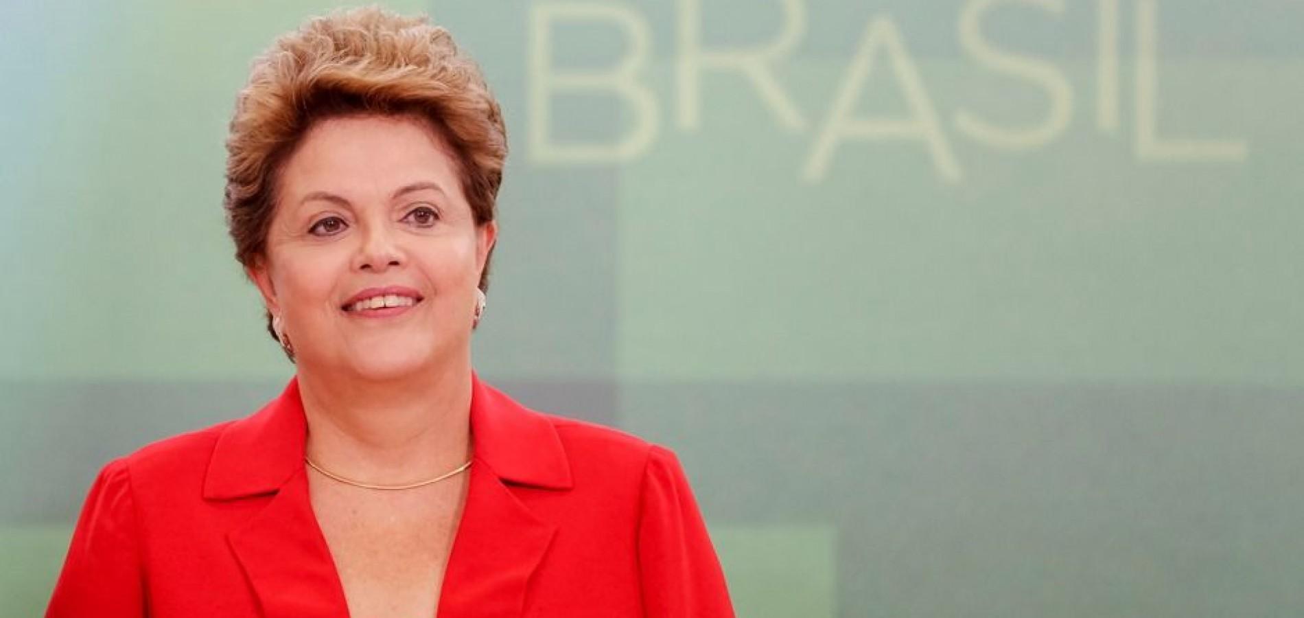 Dilma pretende anunciar reajuste do Bolsa Família no 1º de Maio