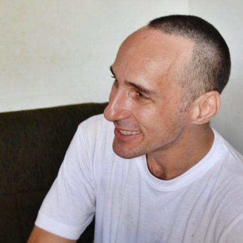 Ex-prefeito que é réu em mais de 40 ações é condenado pela quarta vez pela Justiça Federal
