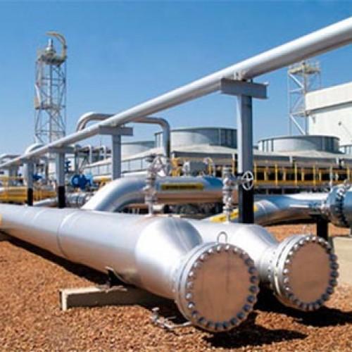 Projeto adia pagamento do ICMS para gás e petróleo no Piauí