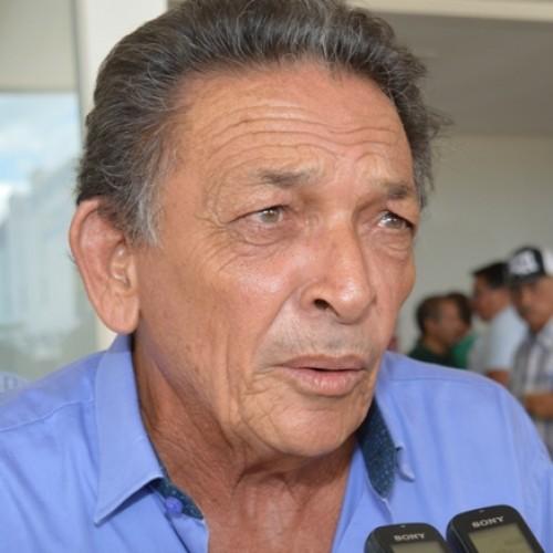 PICOS | Processo que pode impedir a candidatura de Gil Paraibano  vai a julgamento