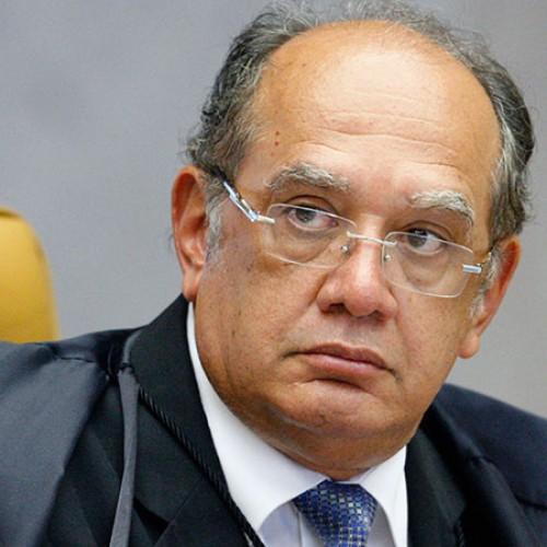 Gilmar Mendes proíbe TRT do Piauí de bloquear a conta única do Estado