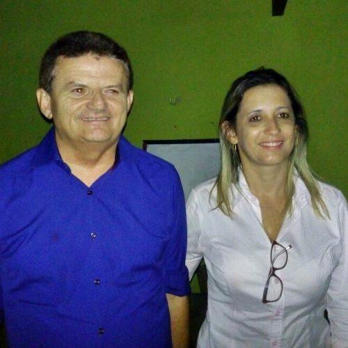 Oposição defina chapa majoritária em Patos do Piauí