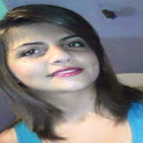 Jovem de 18 anos perde a luta contra o câncer em Queimada Nova do PI