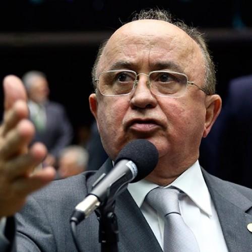 Deputado afirma que foi ameaçado de morte após voto contra Dilma. Veja!