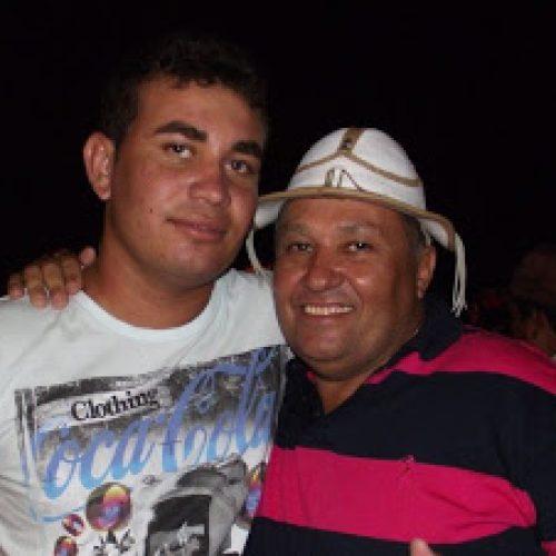 Filho de vereador mais votado de Francisco Macedo confirma pré-candidatura a  vaga na Câmara Municipal