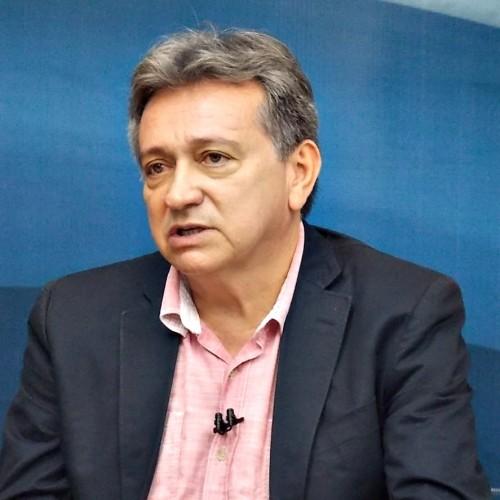 Ex-prefeito de Paulistana testa positivo para Covid-19