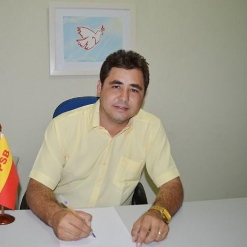 Vice-prefeito de Padre Marcos divulga carta aberta e manifesta preocupação com a saúde pública