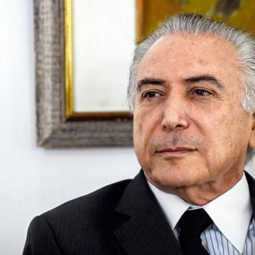 Governo Federal lança nota e diz que Piauí será atendido no combate à seca