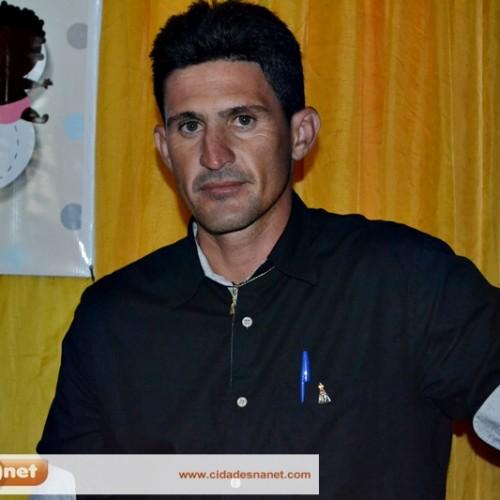 MASSAPÊ |  Secretaria de Esportes divulga tabela e premiação do VIII  Festival Desportivo de Férias