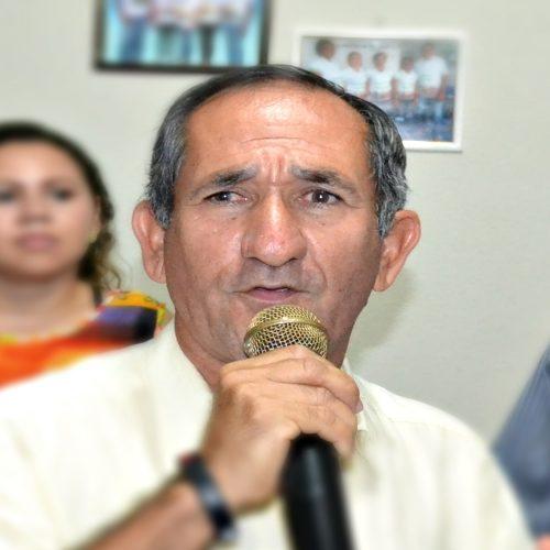 Câmara de Jaicós propõe Título de Cidadania ao pastor Edinaldo