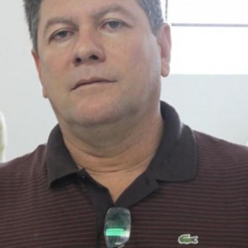 Justiça condena prefeito em ação civil de improbidade administrativa a pagar R$ 150 mil