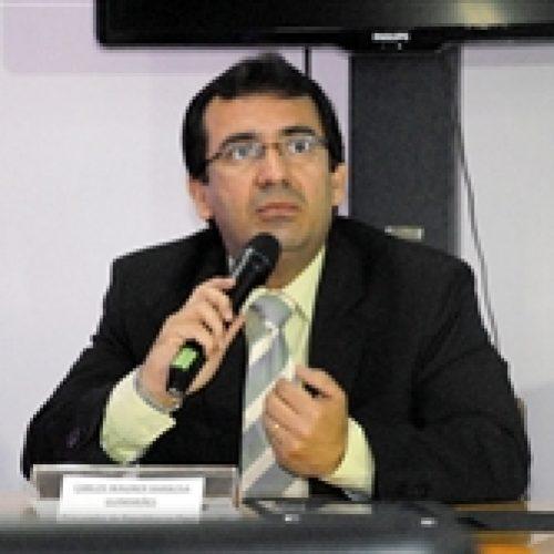 146 prefeituras não adequaram  portais às exigências do MPF