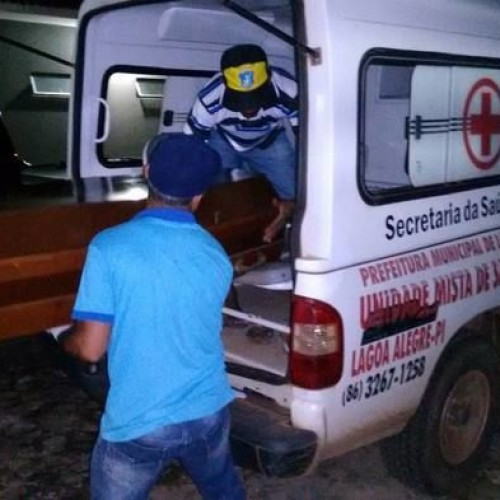 Jovem de 18 anos morre após ingerir bebida alcoólica no Piauí