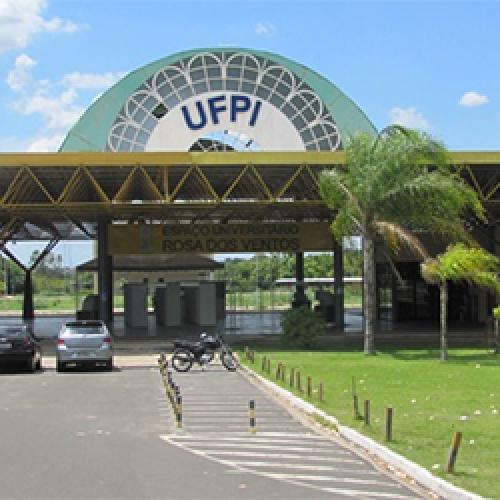 UFPI lança concurso com salário de R$ 8.639,50 em três cidade no Piauí; veja o edital!