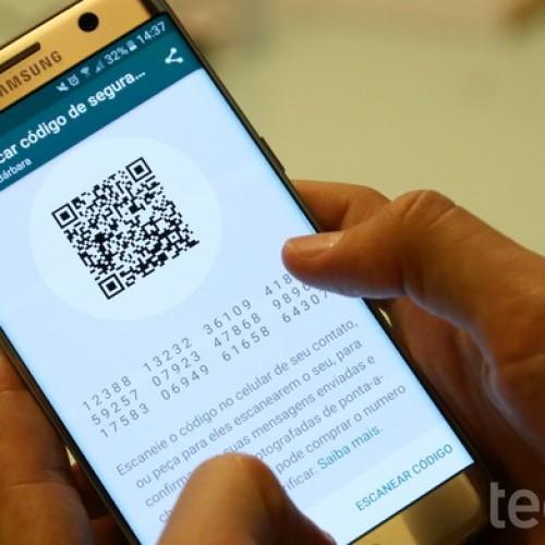 WhatsApp muda e gera confusão entre usuários; entenda as novidades