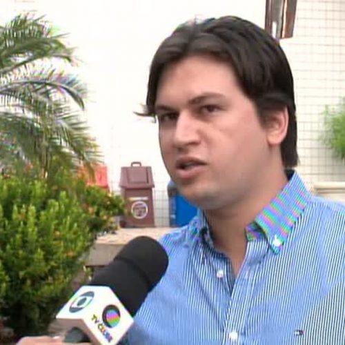 Pacientes em tratamento contra o câncer terão transporte grátis no Piauí