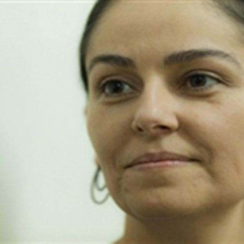 Advogada que impediu posse de  Lula vê diferença em caso Temer