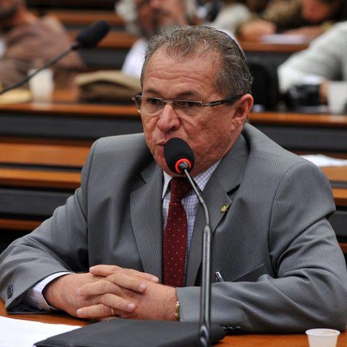 Mais de 30 municípios do Piauí devem receber emendas para custeio da saúde