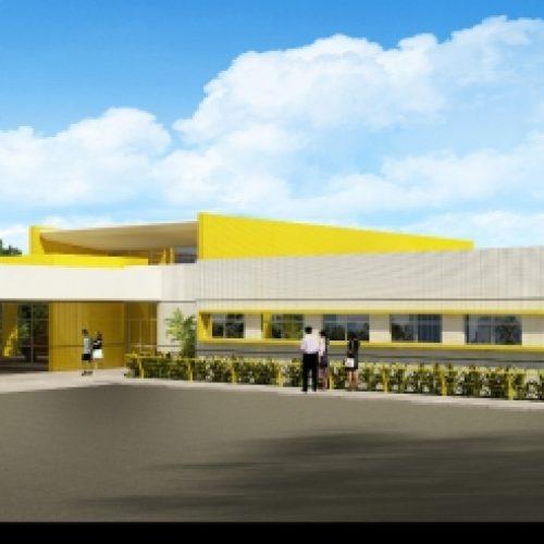 Centros Especializados em Reabilitação serão implantados no interior do Piauí