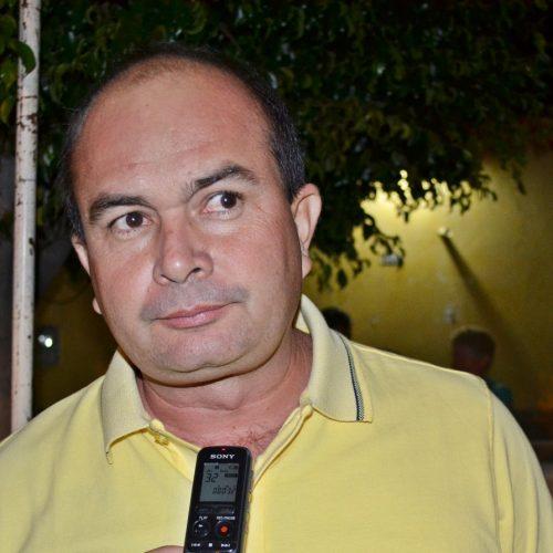 Tribuna de Justiça aceita denúncia contra o prefeito de Francisco Macedo