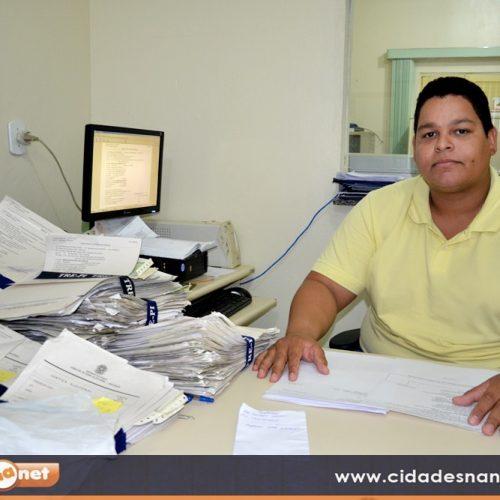 JAICÓS | 13 mil pessoas estão aptas a votar nestas eleições; veja os outros municípios