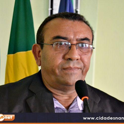 Pesquisa aponta Adalberto Lopes  como o vereador que mais trabalha em Patos do Piauí