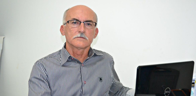 QUEIMADA NOVA   Raimundo Júlio confirma mais uma atração para sua festa de posse