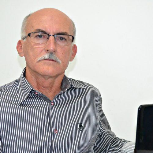 Prefeito eleito anuncia atração da festa de posse em Queimada Nova do Piauí