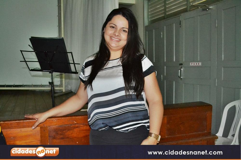 DSC_4351