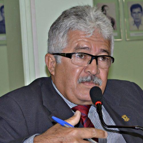 Vereador quer informações sobre exames do SUS para o município de Jaicós