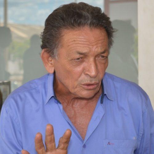 PICOS | Vice de Gil Paraibano será escolhido através de pesquisa