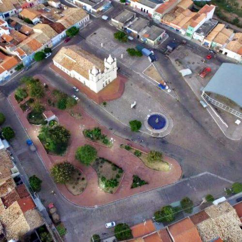 Câmara aprova projeto que cria o hino oficial do município de Jaicós; ouça aqui