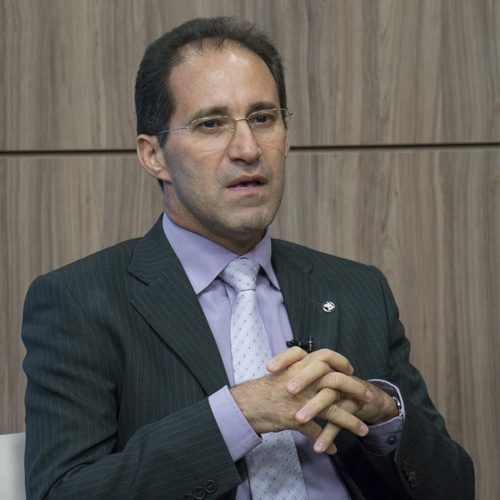 Quebra de confiança faz Tribunal de Justiça afastar proprietária de cartório no Piauí
