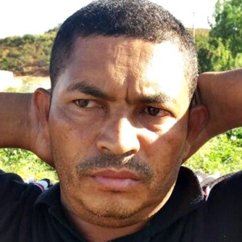 Suspeito de comercializar droga em Jaicós é detido pela polícia