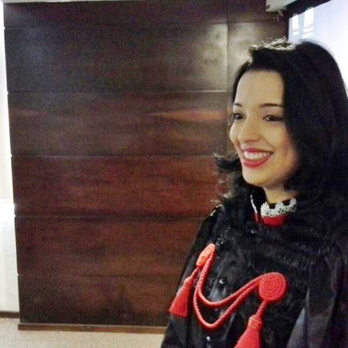 Promotora de Justiça proíbe leilões na Comarca de Padre Marcos