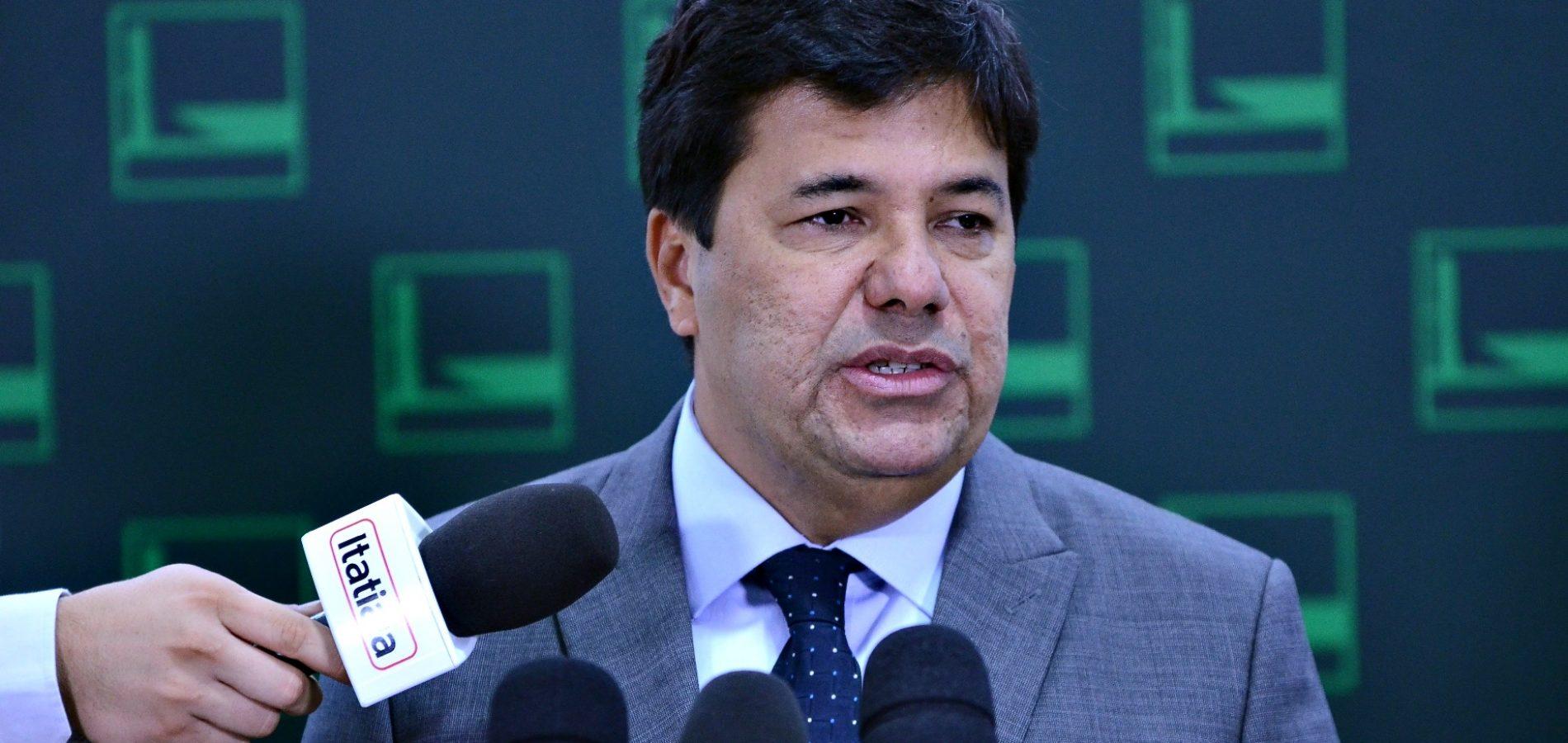 Governo Michel Temer suspende novas vagas para Pronatec, ProUni e Fies