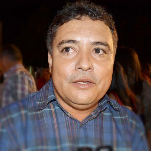 VERA MENDES | Prefeito decreta luto e cancela festa de posse após morte de morador