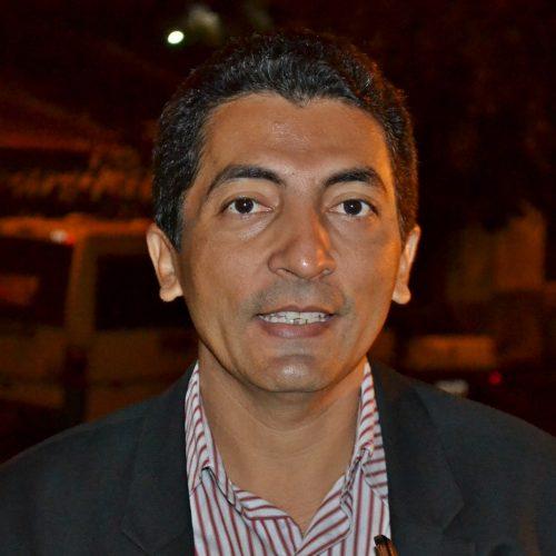 Prefeitura divulga a programação do aniversário de Itainópolis. Veja!