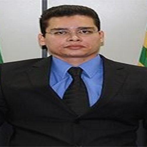 Procurador da República critica descumprimento de decisão judicial para construir cadeia em Picos