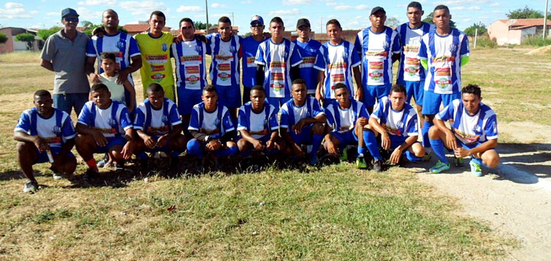JAICÓS | Veja quem lidera a Copa Galo após 15 jogos