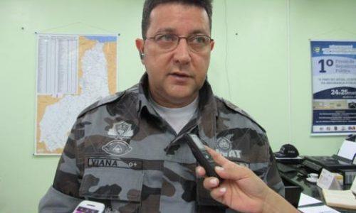PICOS | Mulher mantida em cárcere privado pelo companheiro há 3 meses é resgatada