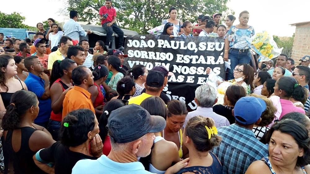 Velório JOão Paulo (8)