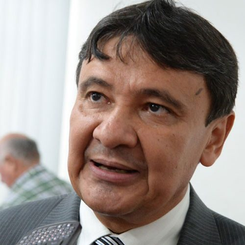 Governador Wellington Dias cancela visita a Picos
