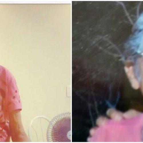 JAICÓS | Professora Adelite morre aos 87 anos e município paralisa atividades da educação